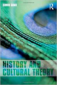 Download History & Cultural Theory