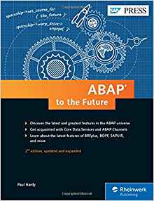 Download ebook ABAP to the Future: Advanced, Modern ABAP 7.5, 2nd Edition