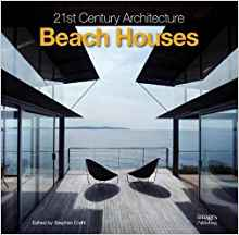 Download ebook 21st Century Architecture: Beach Houses