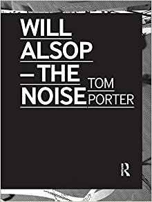 Download ebook Will Alsop: The Noise