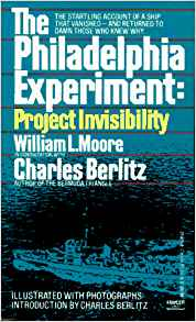 Download The Philadelphia Experiment