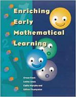 Enriching Early Mathematical Learning