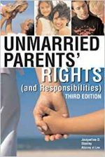 Unmarried Parents' Rights (and Responsibilities), 3E