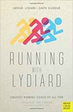 Running with Lydiard, 3rd edition