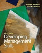 Developing Management Skills (8th Edition)