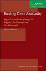 Breaking Down Anonymity