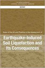 State of the Art and Practice in the Assessment of Earthquake-Induced Soil Liquefaction and Its Consequences