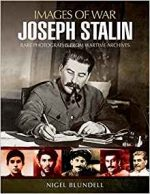 Joseph Stalin : Images of War