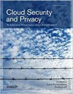 Cloud Security and Privacy:  (Theory in Practice)