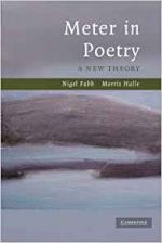 Meter in Poetry: A New Theory