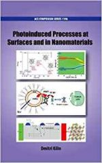 Photoinduced Processes at Surfaces and in Nanomaterials