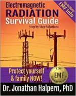 Electromagnetic Radiation Survival Guide: Step by Step Solutions