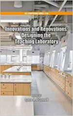 Innovations and Renovations:  (ACS Symposium Series)