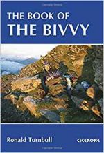 The Book of the Bivvy (2nd Edition)