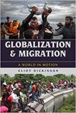 Globalization and Migration : A World in Motion