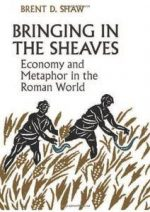 Bringing in the Sheaves: (Robson Classical Lectures)