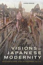 Visions of Japanese Modernity