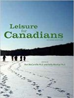 Leisure for Canadians