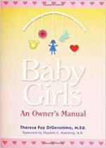 Baby Girls: An Owner's Manual