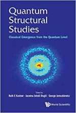 Quantum Structural Studies: Classical Emergence From The Quantum Level