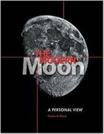 The Modern Moon: A Personal View
