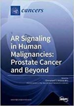 AR Signaling in Human Malignancies: Prostate Cancer and Beyond