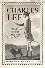 Charles Lee: Self Before Country