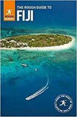 The Rough Guide to Fiji, 3rd Edition