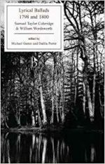 Lyrical Ballads: 1798 and 1800 (Broadview Editions)
