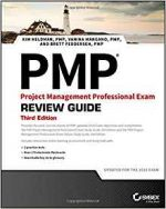 PMP Project Management Professional Review Guide: Updated for the 2015 Exam, 3 edition
