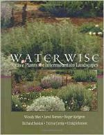 Water Wise: Native Plants for Intermountain Landscapes