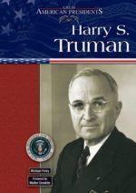Harry Truman (Great American Presidents)