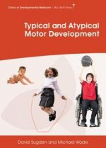Typical and Atypical Motor Development