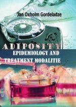 Adiposity: Epidemiology and Treatment Modalities
