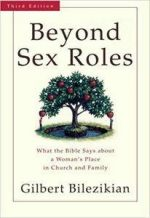 Beyond Sex Roles 3rd Edition