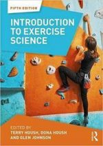 Introduction to Exercise Science, 5th Edition