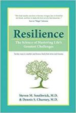 Resilience : the science of mastering life's greatest challenges