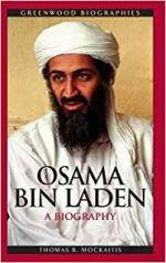 Osama bin Laden: A Biography