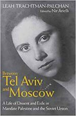 Between Tel Aviv and Moscow