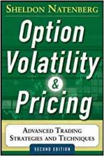 Option Volatility and Pricing:  2nd Edition