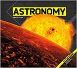 Astronomy (Cutting-Edge Science and Technology)