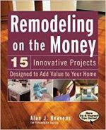 Remodeling On the Money