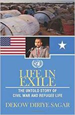 Life in Exile: The Untold Story of Civil War and Refugee Life