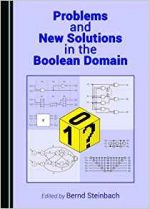 Problems and New Solutions in the Boolean Domain
