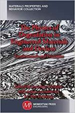 The Physics of Degradation in Engineered Materials and Devices: Fundamentals and Principles