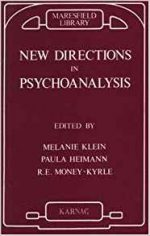 New Directions in Psychoanalysis