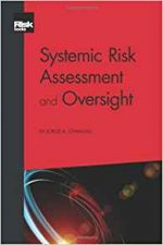 Systemic Risk Assessment and Oversight