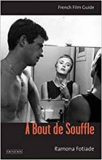 A Bout De Souffle: French Film Guide
