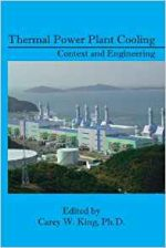 Thermal Power Plant Cooling: Context and Engineering