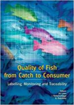 Quality Of Fish From Catch To Consumer: Labelling, Monitoring and Traceability